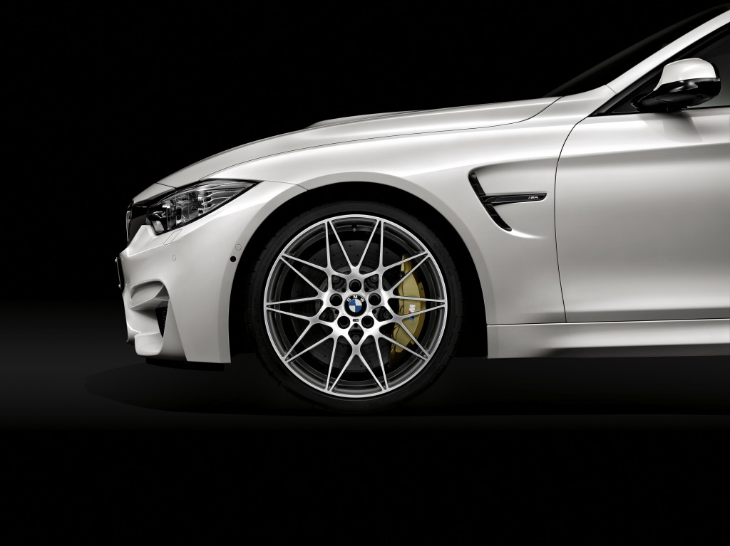 BMW_M_Package (4)