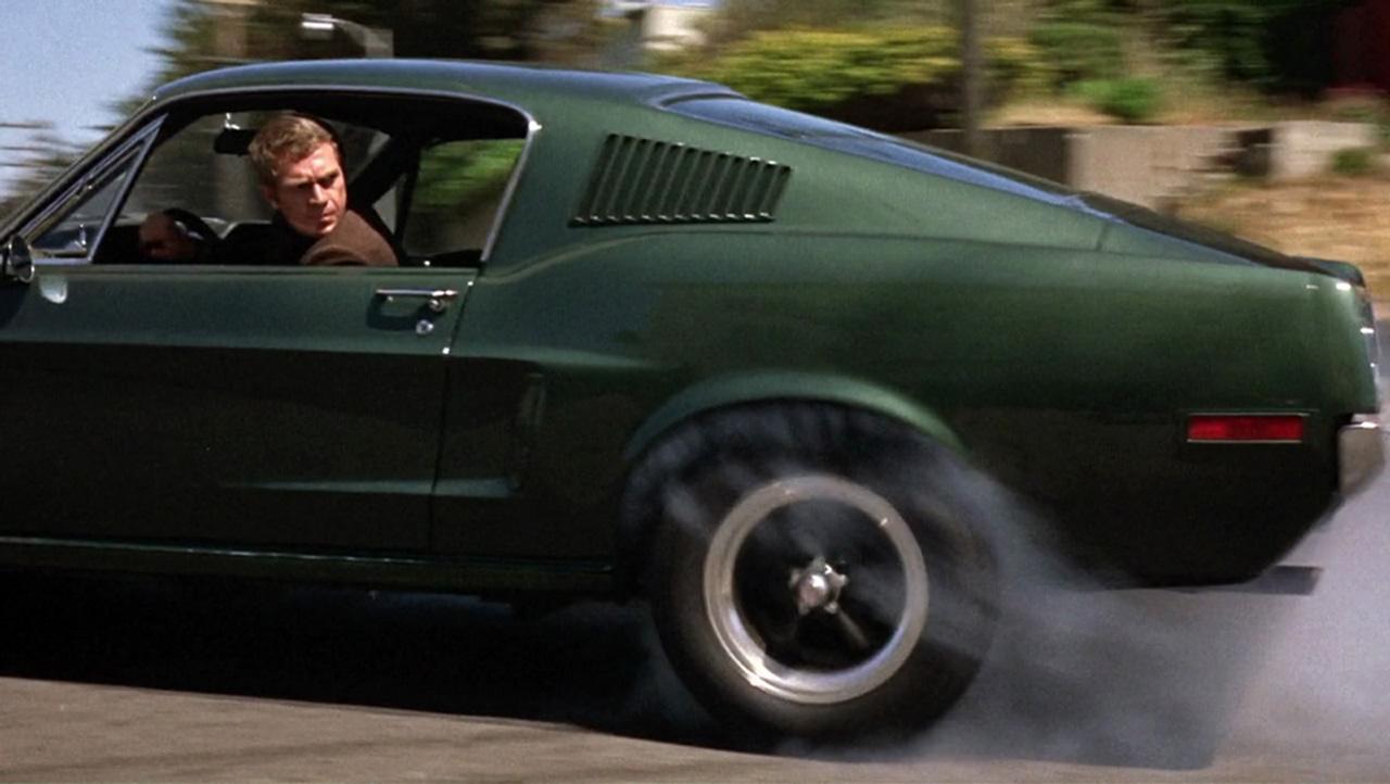 Bullitt_1968_Mustang_GT