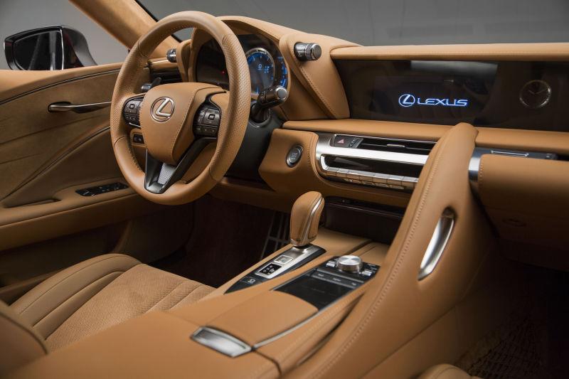 Lexus_LC500 (11)