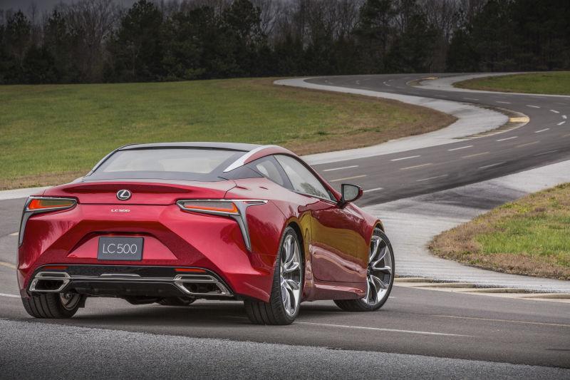 Lexus_LC500 (14)