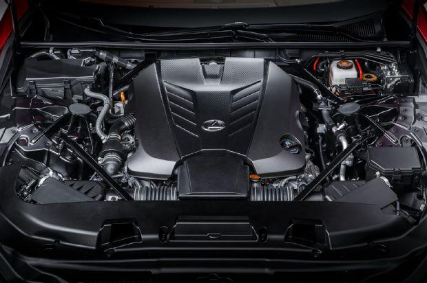 Lexus_LC500 (17)