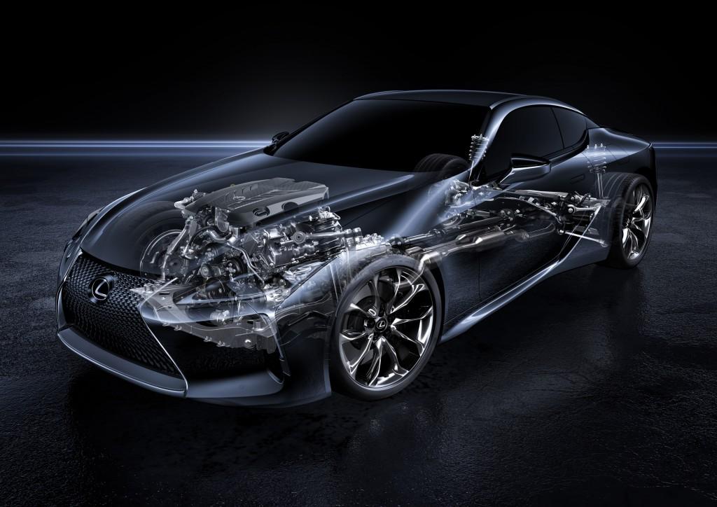 Lexus_LC500 (19)