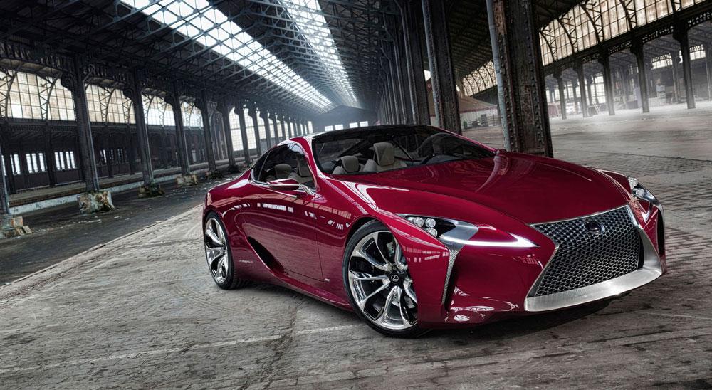 Lexus_LC_LF