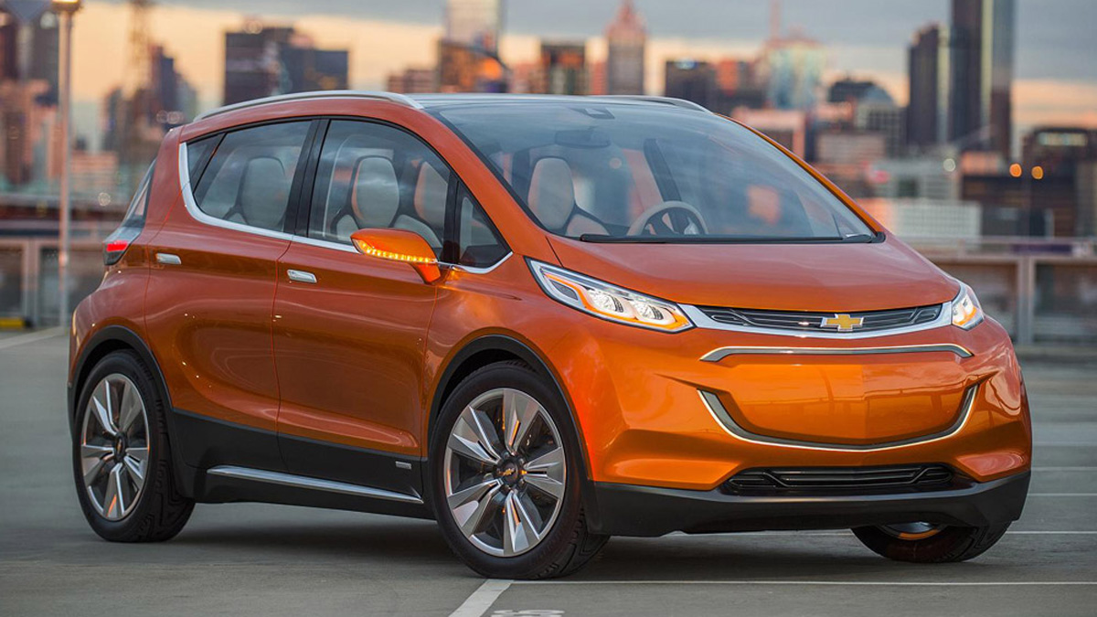 chevrolet-bolt-ev-detroit-2015-1