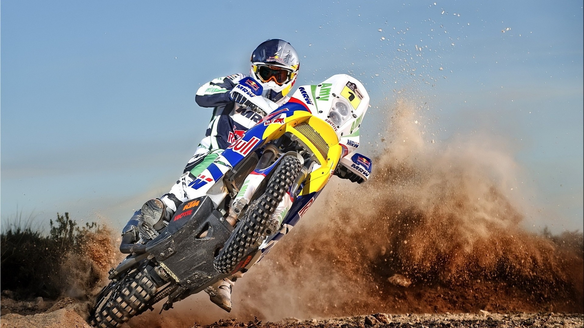 dakar-motorcycle-bike-enduro
