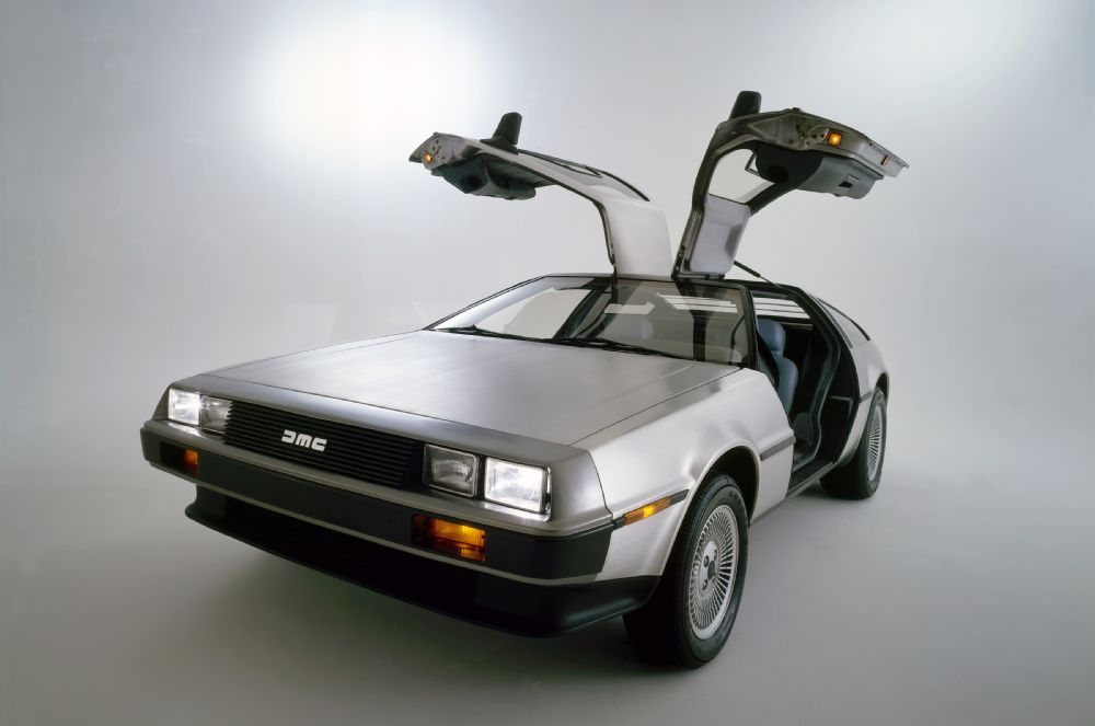 delorean-dmc-12-02