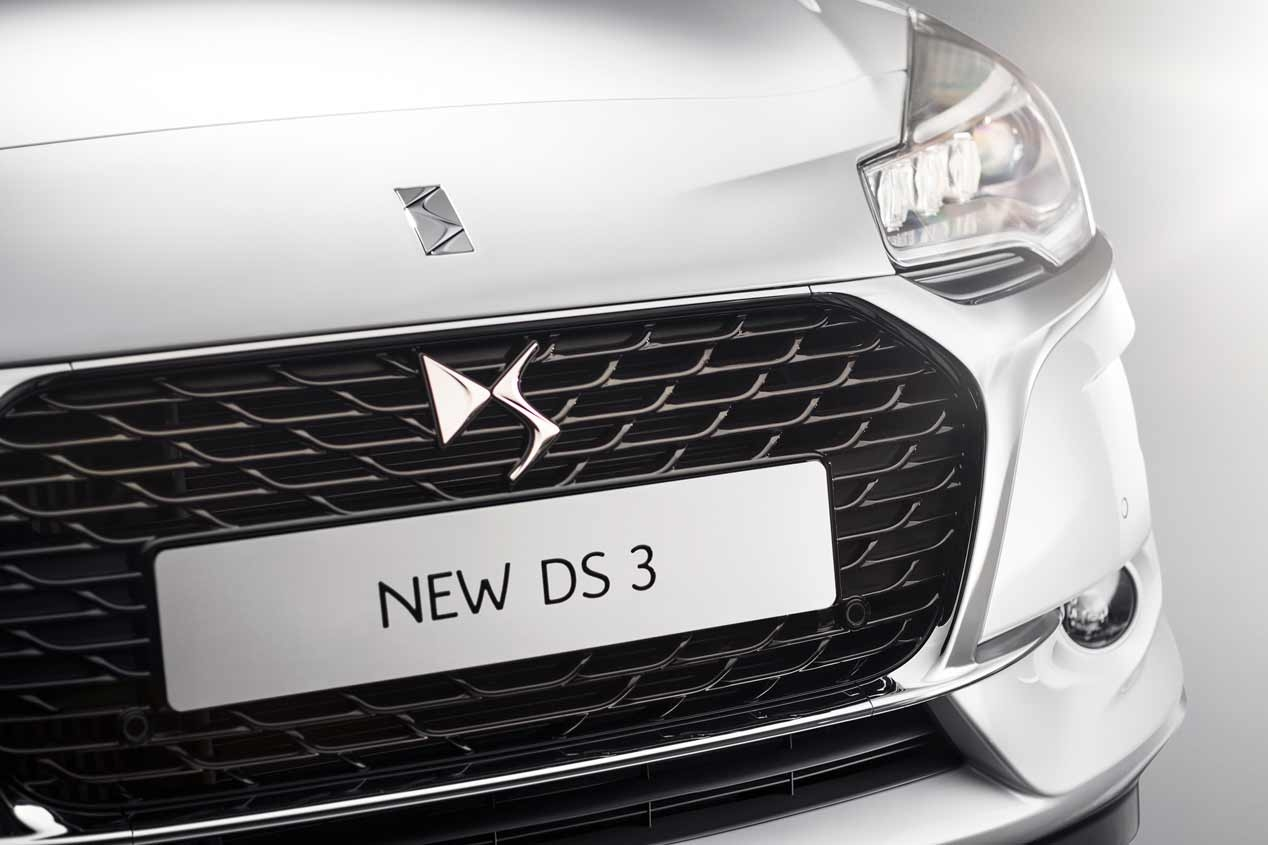 ds3-wings