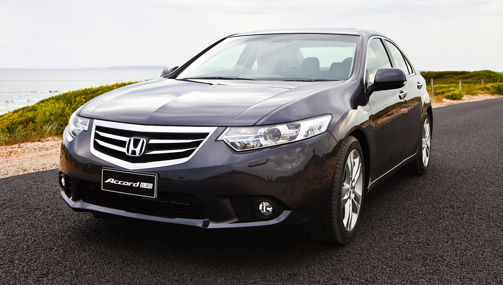 honda-accord-euro