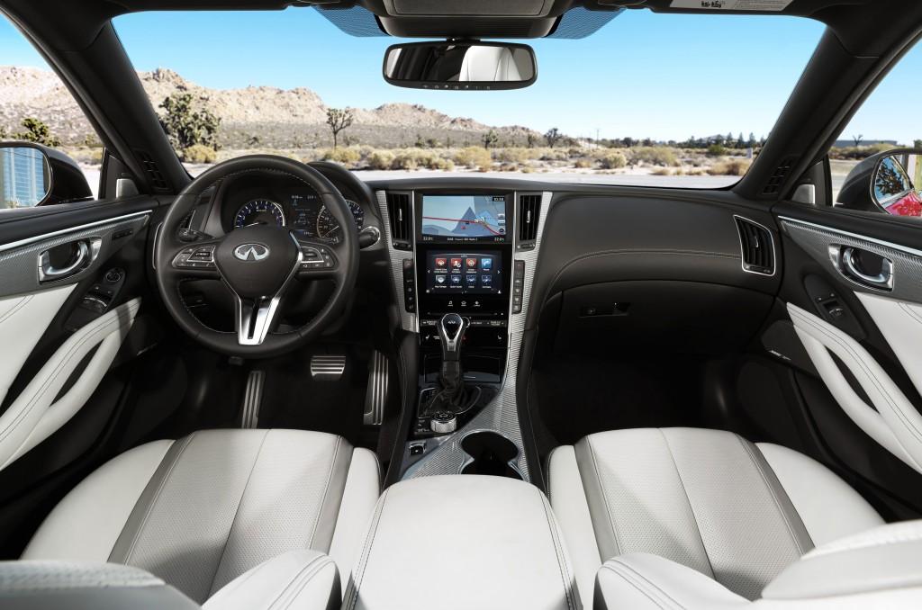 interior_q60 (2)