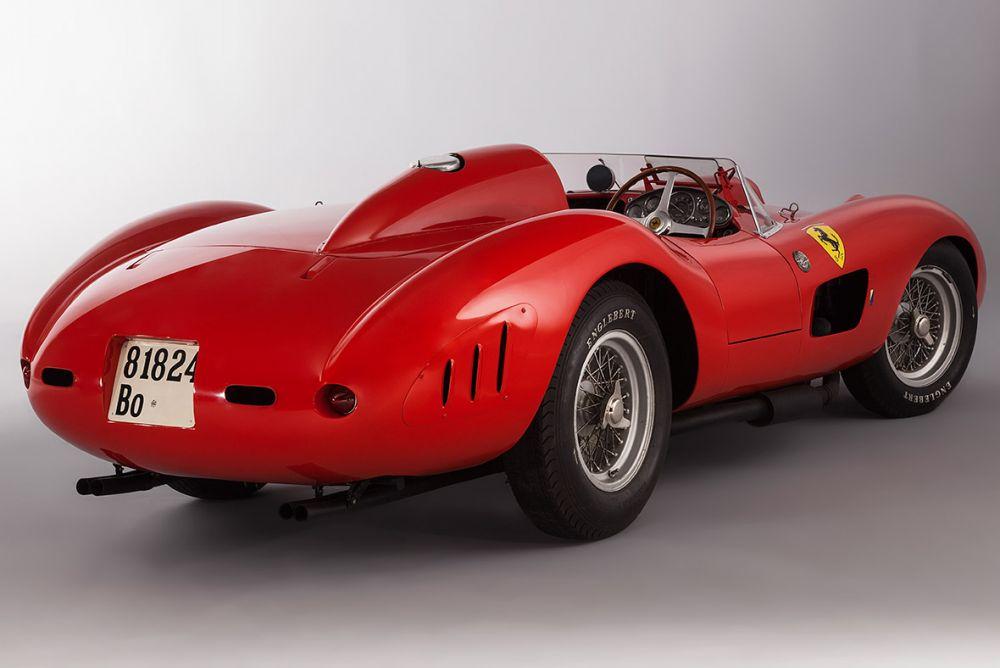 1957-ferrari-335-s-spider-scag-56b5d2d41204f