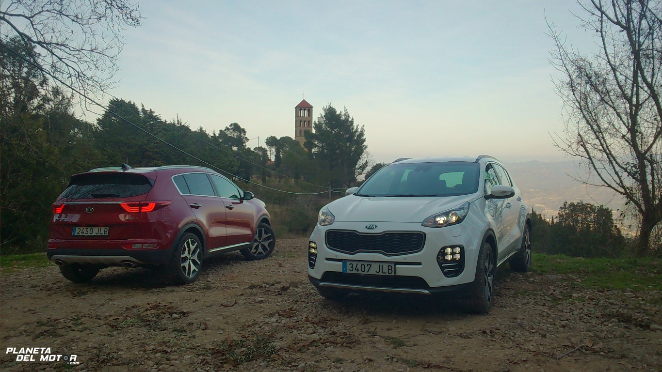 KIA_Sportage_8 (Medium)