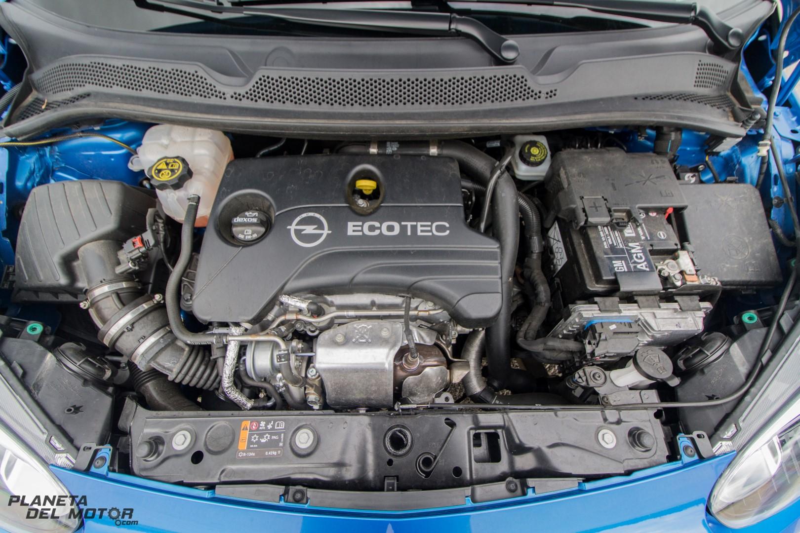 Opel ADAM-62 (Large)