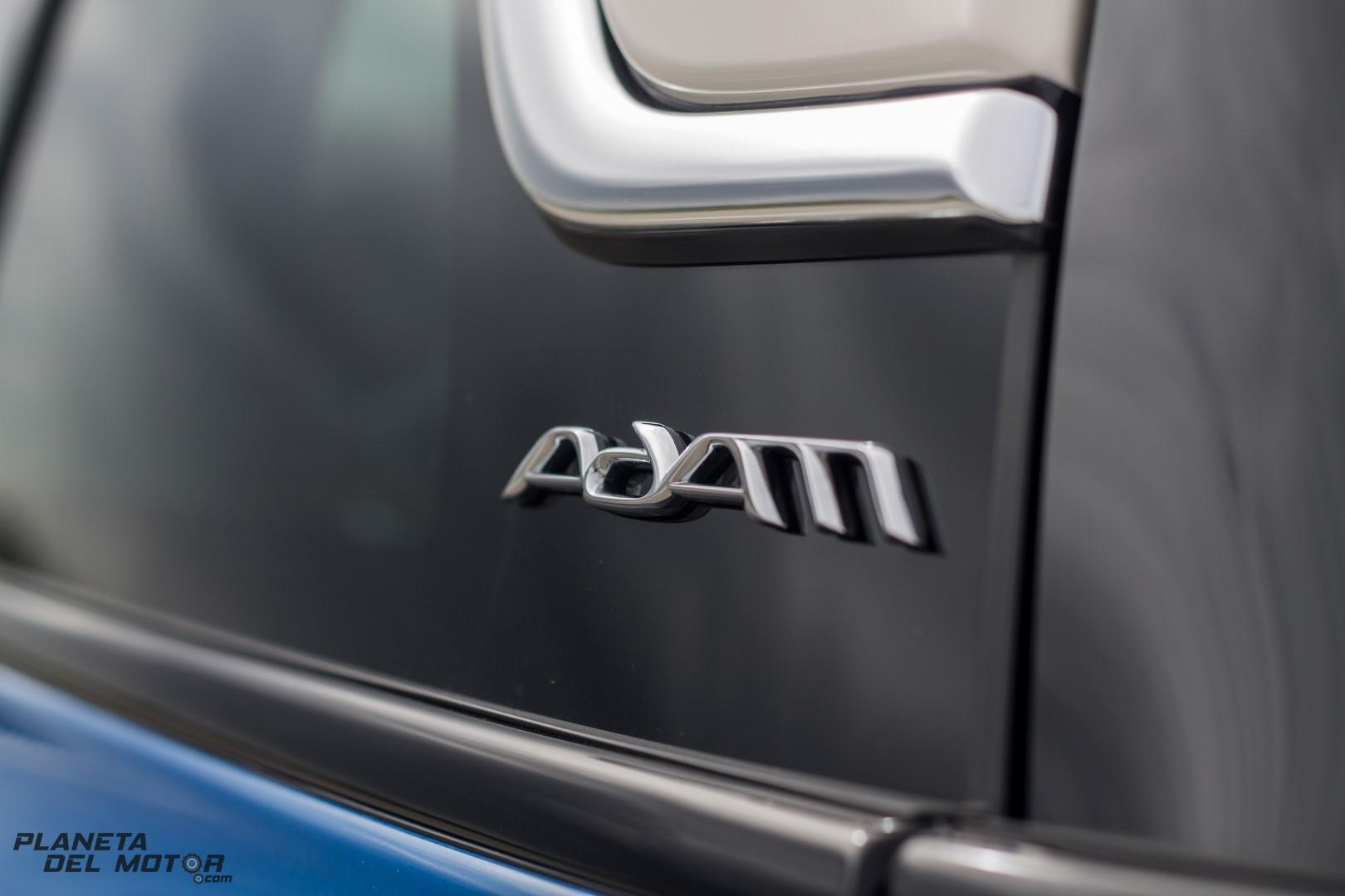 Opel ADAM-88 (Large)