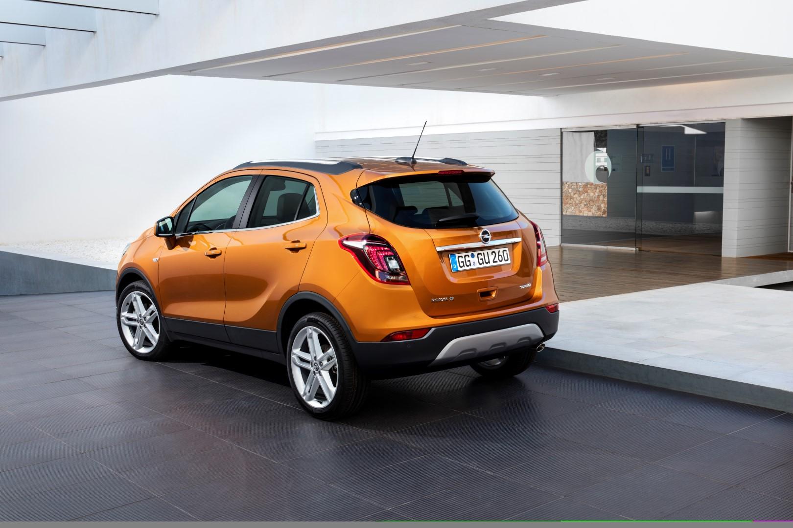 Opel-Mokka-X-299147 (Large)