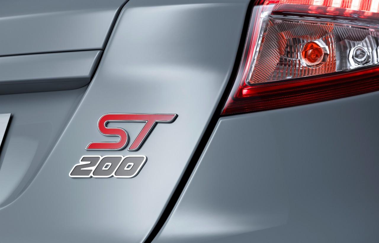 ST200-05