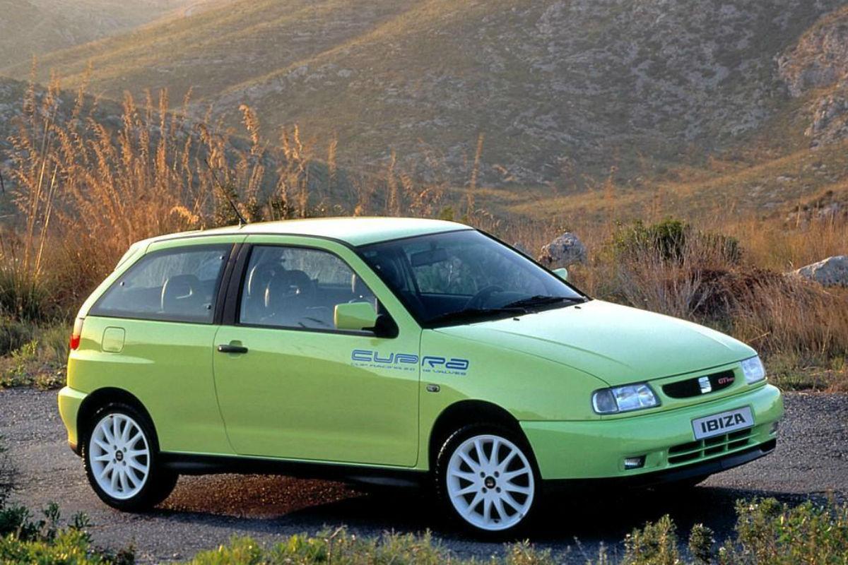 Seat-Ibiza-Cupra-2.0-16V-150-CV-1996-2¶-generaci¢n