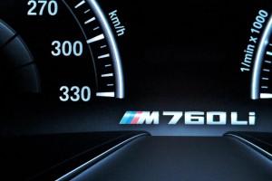 bmw-m760li-interior-09
