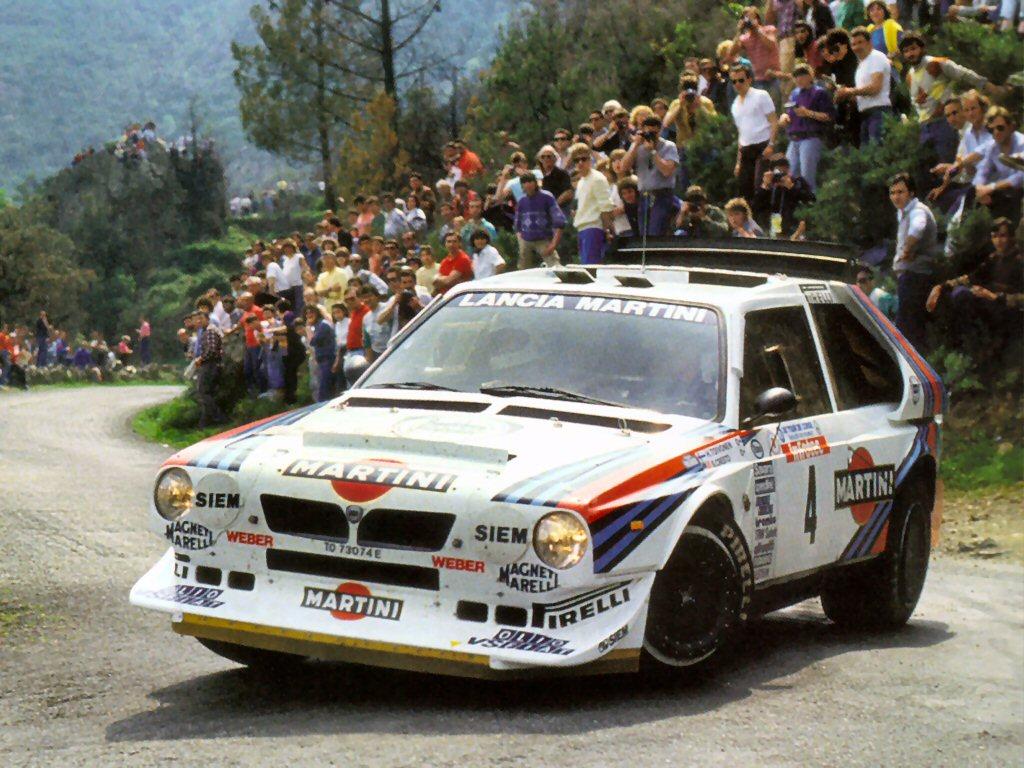 lancia-delta-s4-tour-de-corse-1986-toivonen