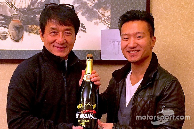 lemans-press-conference-for-the-24-hours-of-le-mans-and-wec-2016-jackie-chan-announces-le