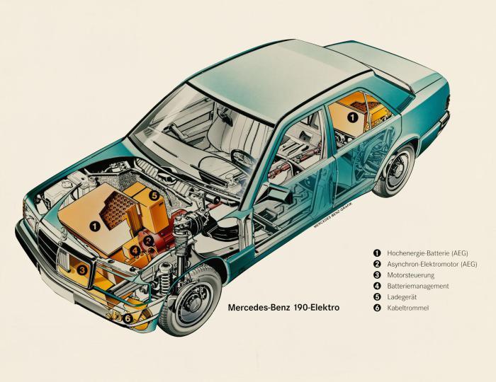 mercedes-benz-190-electric-10