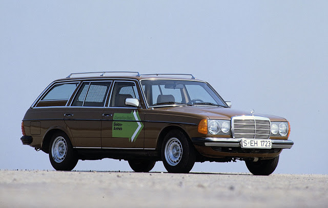 mercedes-benz-w123-electric-2