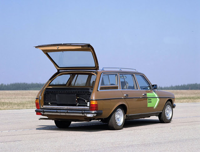 mercedes-benz-w123-electrico_4