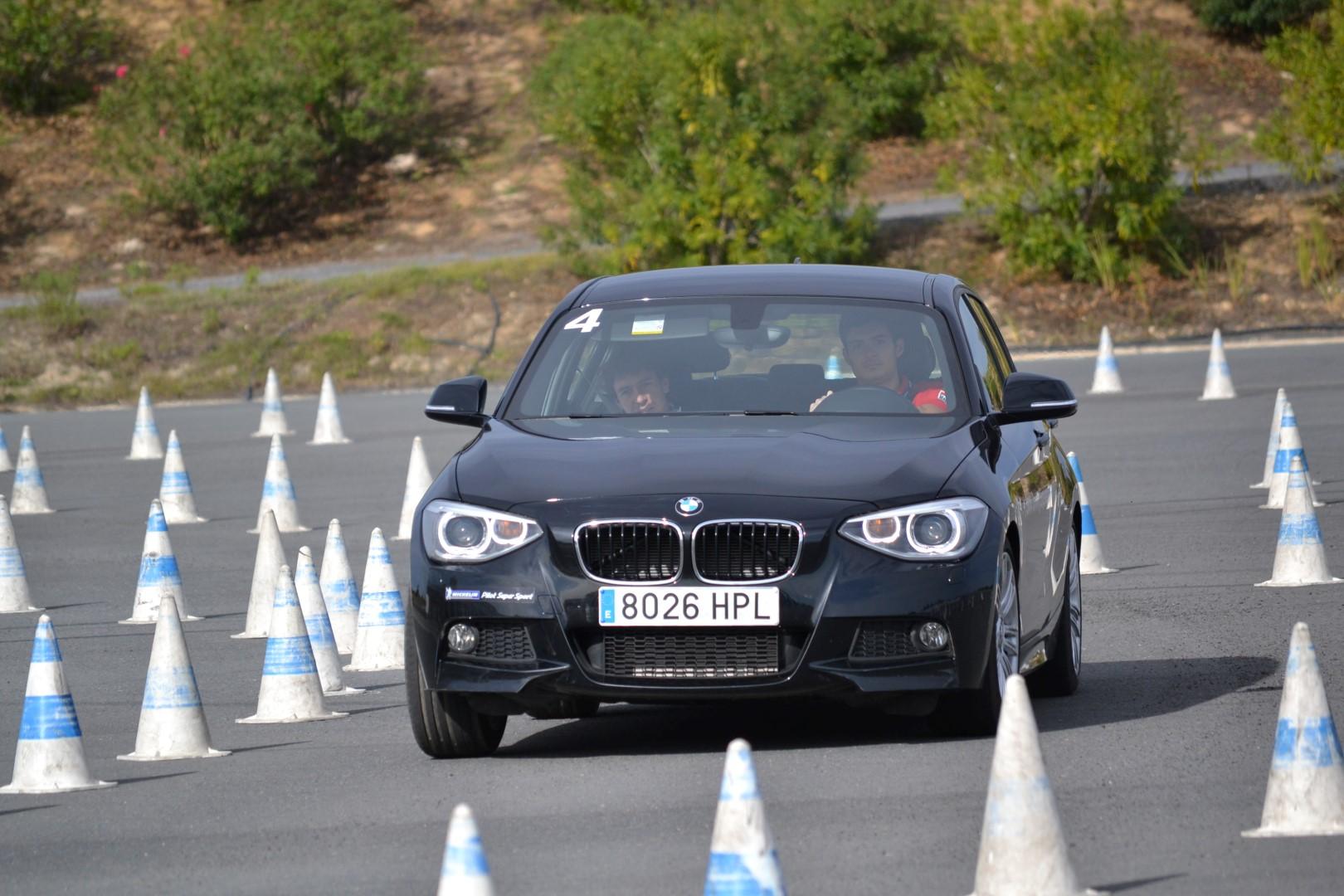 13-11-10 BMW 100 (Large)
