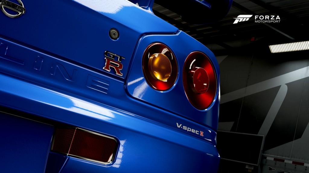 Forza-6-R34-1