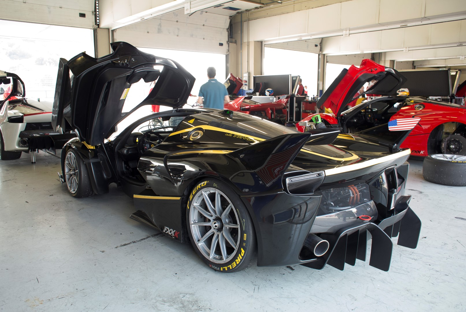 20160318_Ferrari corse clienti_0190 (Large)