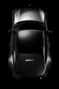 21Mazda_MX-5RF_Photo_Design_014