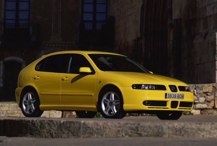 Seat-Leon-Cupra-R-2002-210-