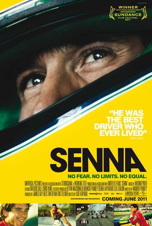 Senna-725854936-large