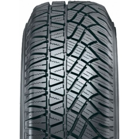 michelin-21560hr17-100h-xl-latitude-cross-ms