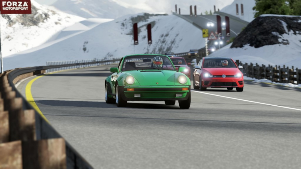 Forza-6-Porsche-1