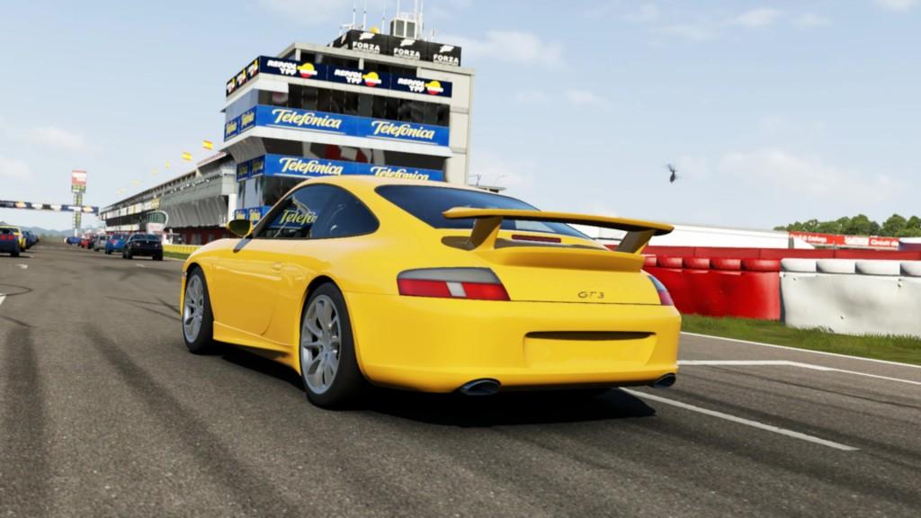 Forza-6-Porsche-3