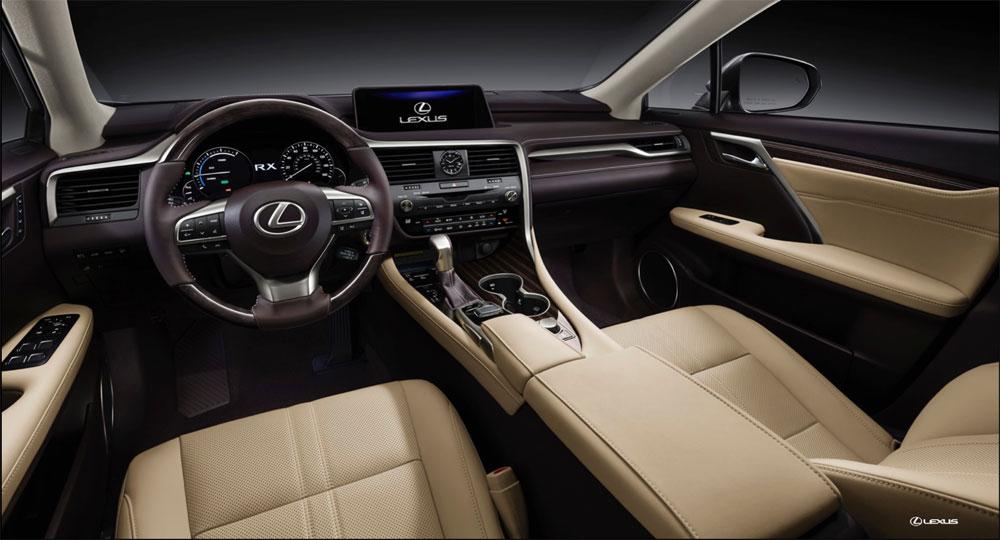 15-09-08-lexus-rx-interior