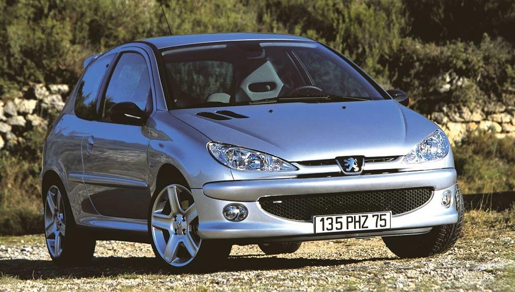 coches-potentes-por-menos-de-5000-euros-11