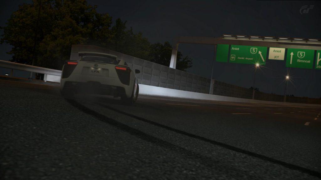 Lexus-LFA-GT6-2