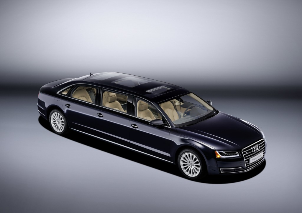 Audi-A8-L-extended-12