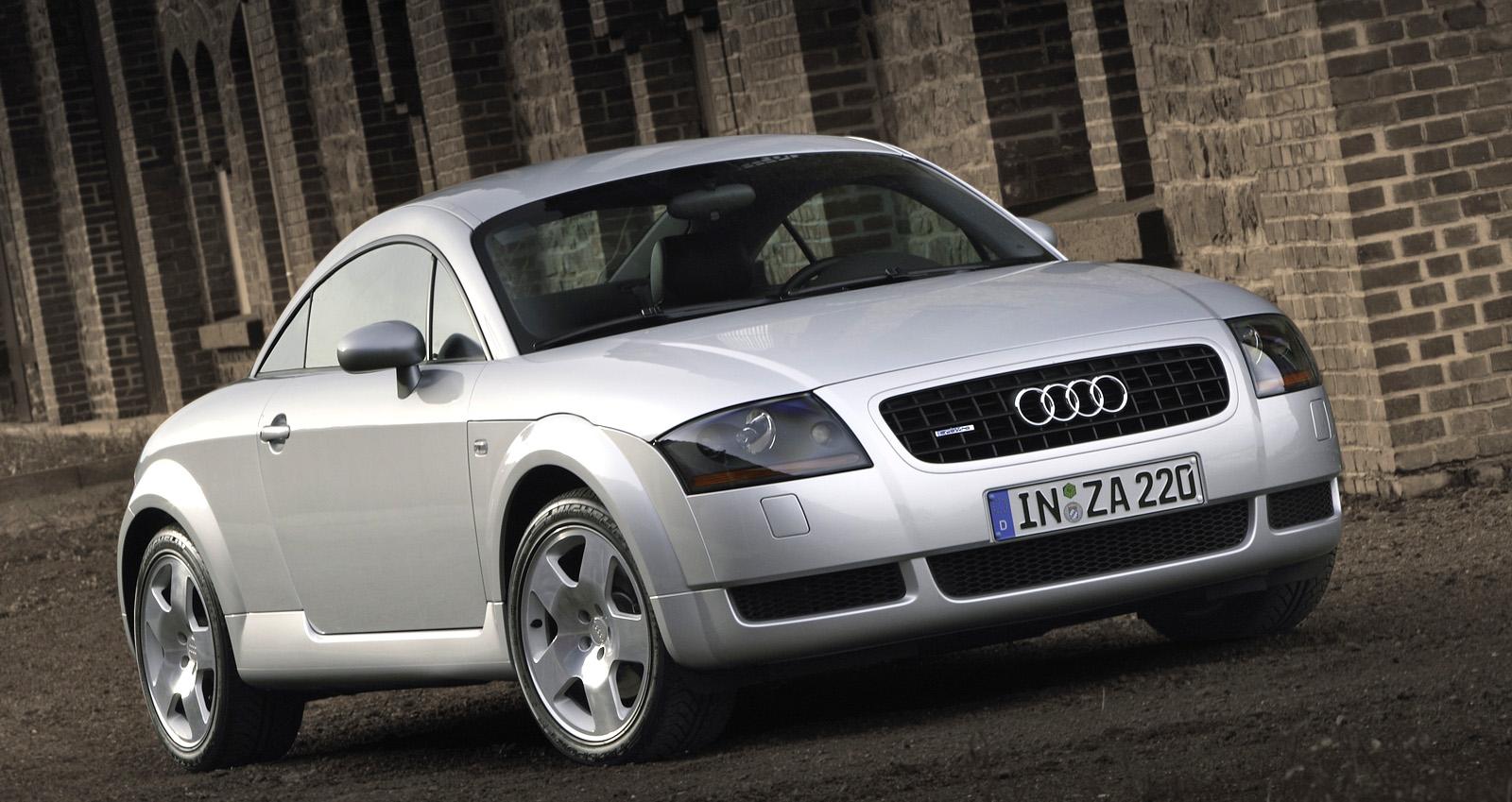 coches-potentes-por-menos-de-5000-euros-10
