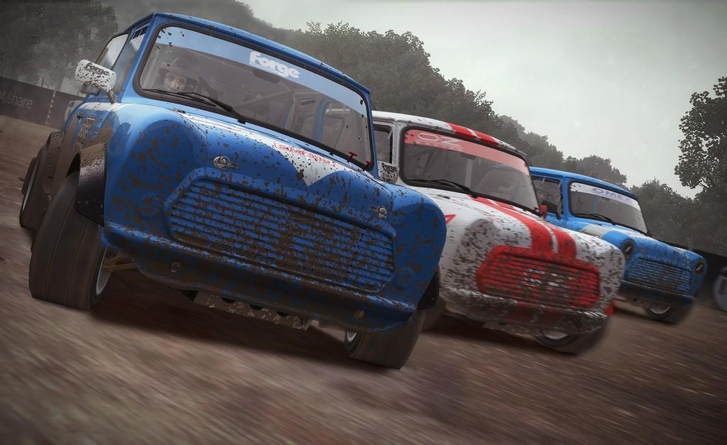 Foto: Playstation.com