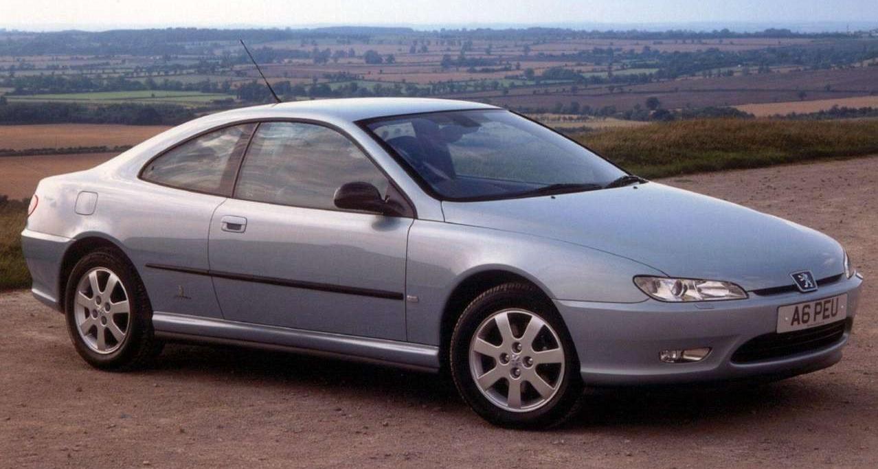 coches-potentes-por-menos-de-5000-euros-05