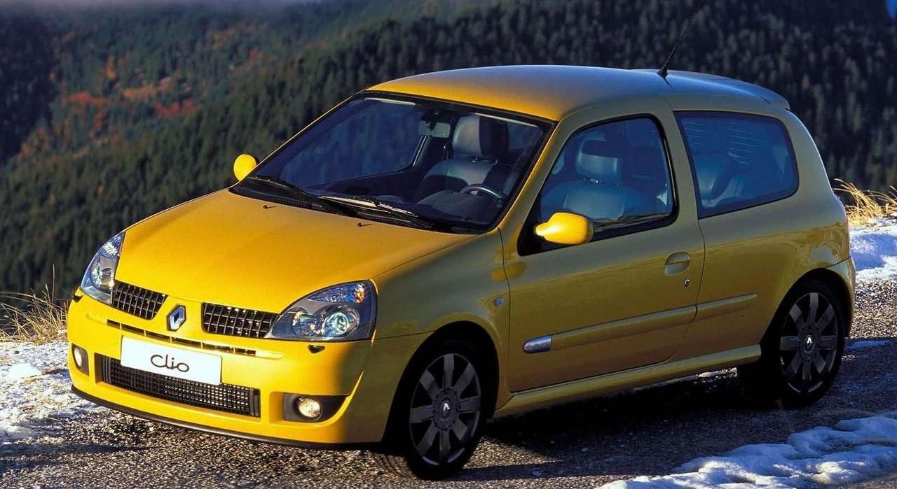 coches-potentes-por-menos-de-5000-euros-04
