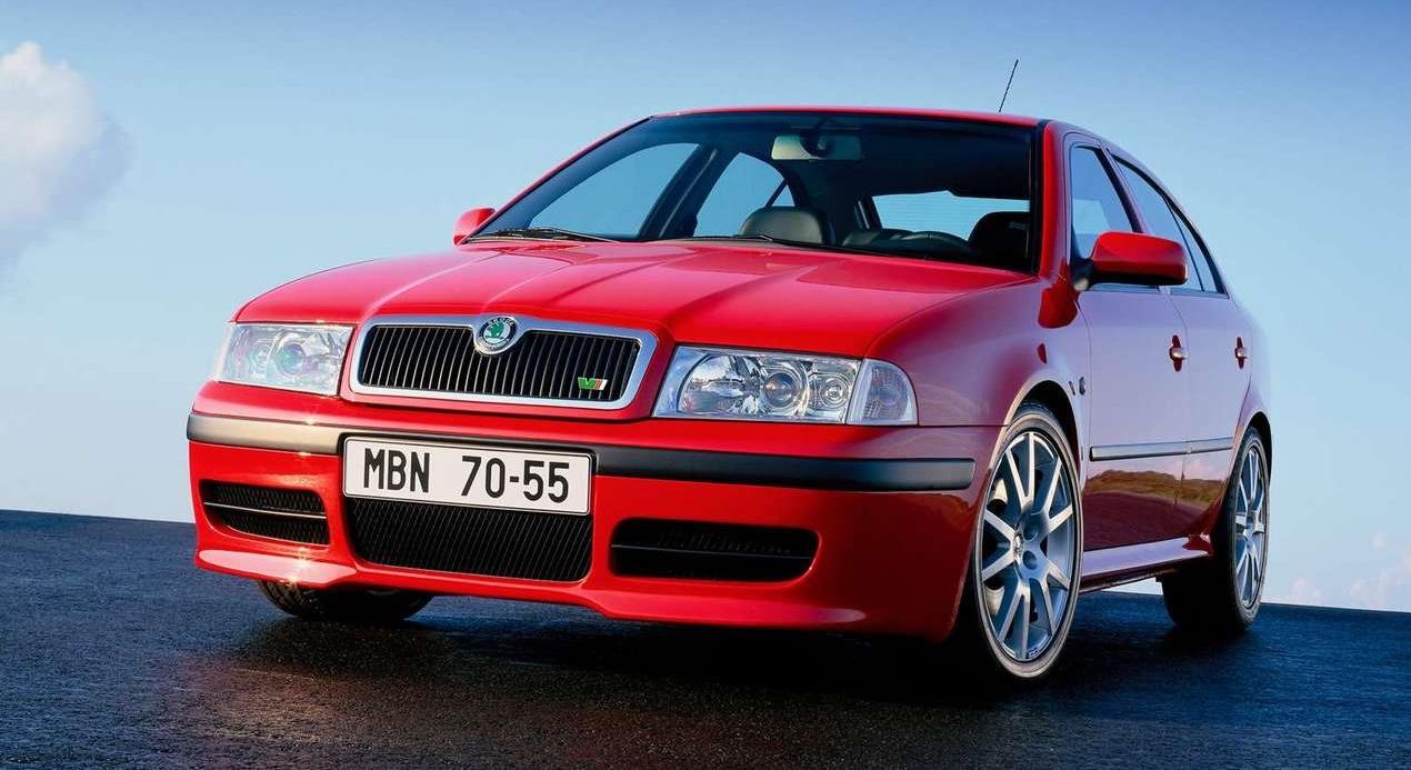 coches-potentes-por-menos-de-5000-euros-03