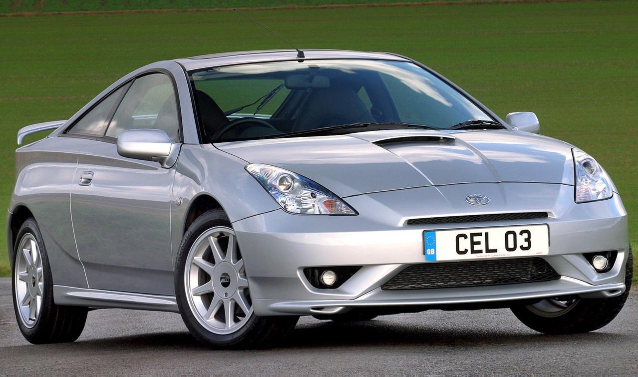 coches-potentes-por-menos-de-5000-euros-02