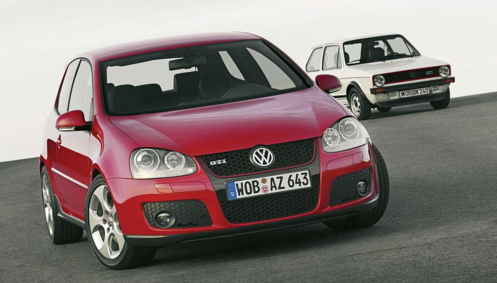 Volkswagen-Golf-V-GTI-15013