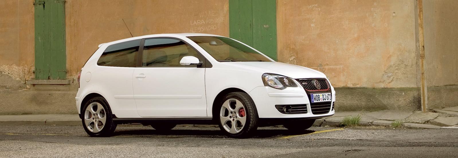 Volkswagen-Polo_GTI-2006-1600-02
