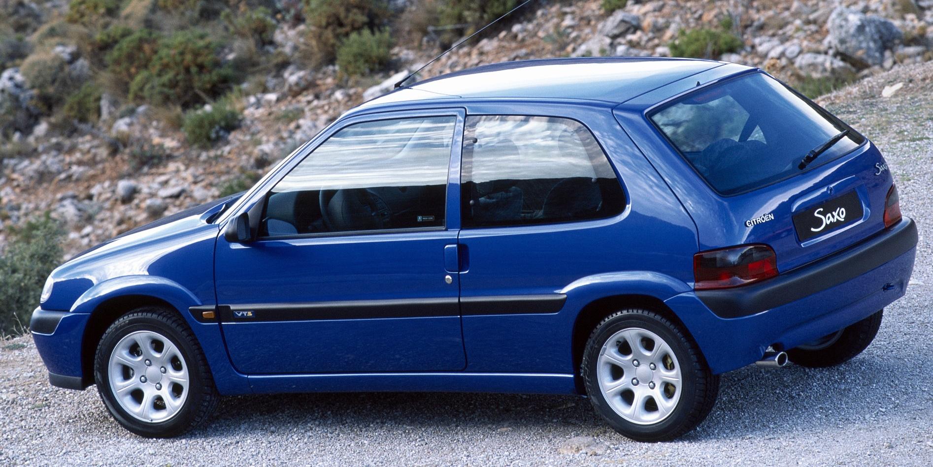 coches-potentes-por-menos-de-5000-euros-09
