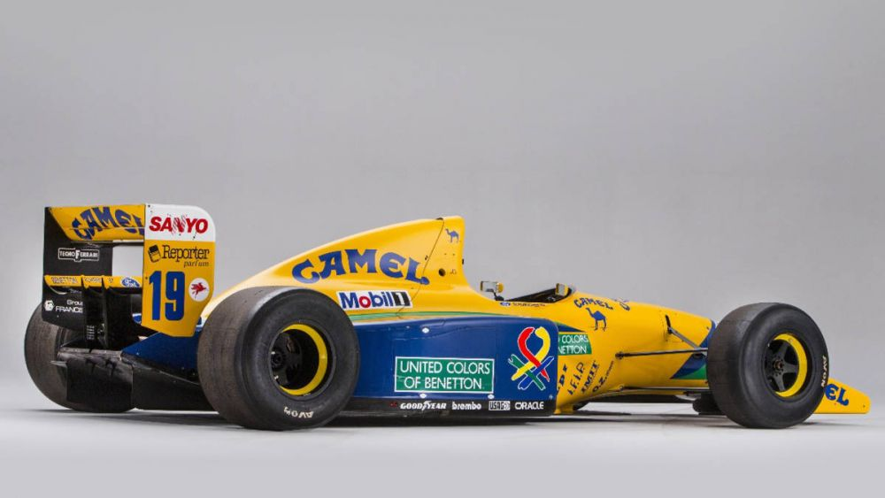benetton_b191b_michael_schumacher_02
