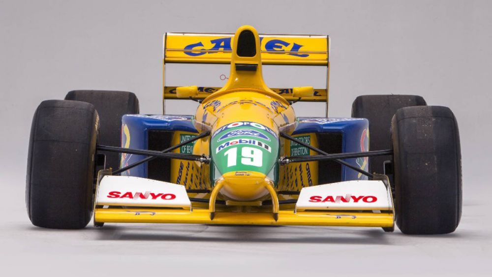 benetton_b191b_michael_schumacher_04